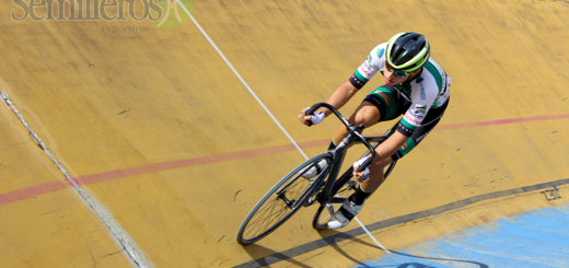 Liga Risaraldense de Ciclismo