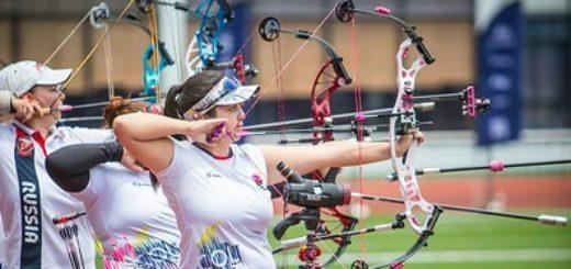 Sara López Bueno gana la primera parada del 2017