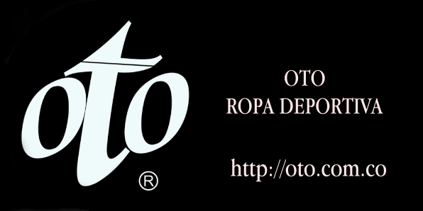 www.oto.com.co