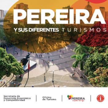 http://turismo.pereira.gov.co
