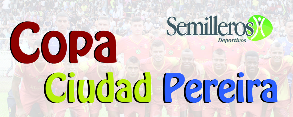 http://semillerosdeportivos.com/vive-la-copa-ciudad-pereira-2017-2018-con-semilleros-deportivos/