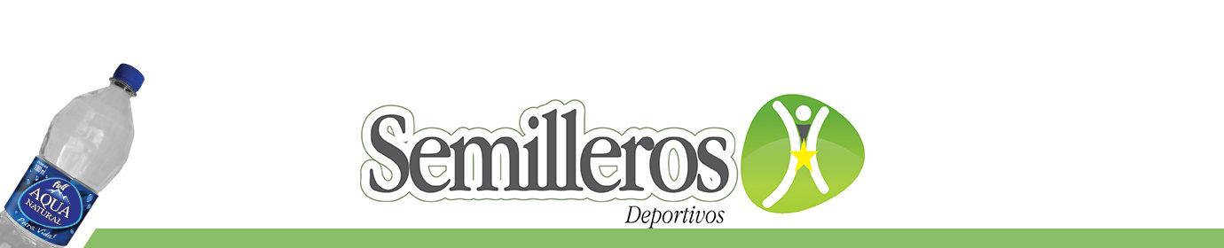 Revista Semilleros Deportivos