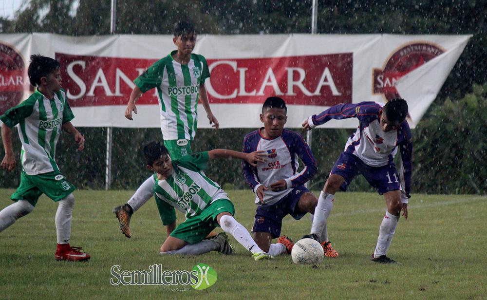 Copa Telecafé 2004, Camilo Torres Popayán vs Atlétic Manizales, 2018 (11)