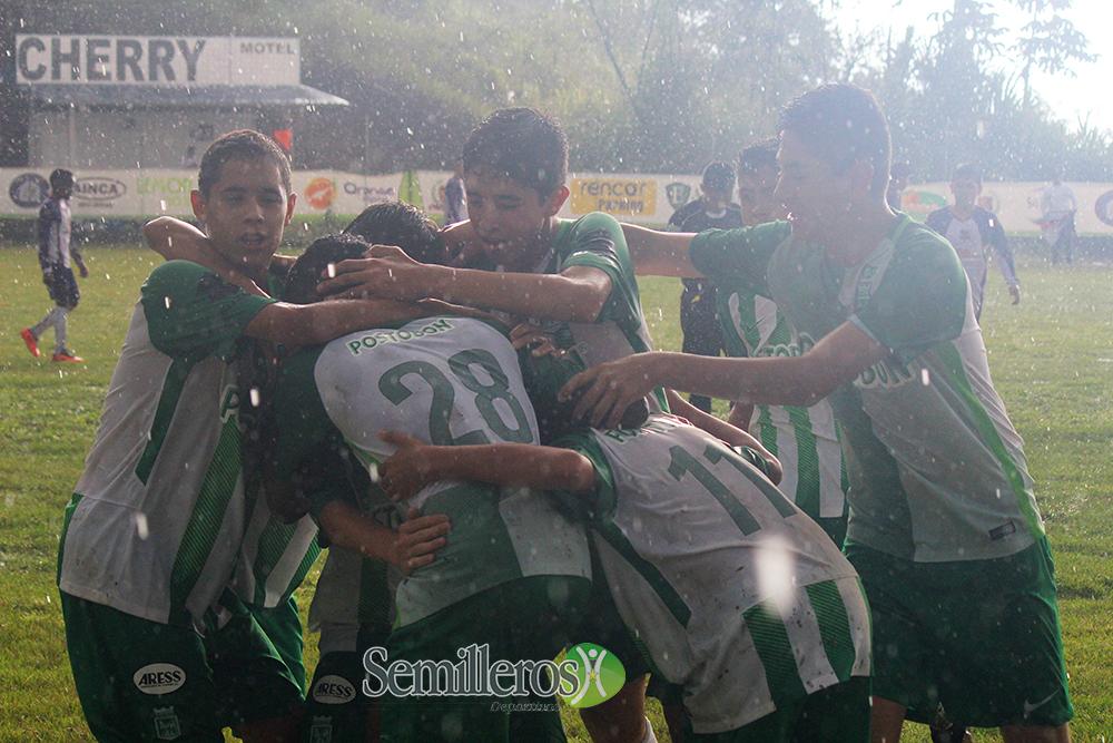 Copa Telecafé 2004, Camilo Torres Popayán vs Atlétic Manizales, 2018 (12)