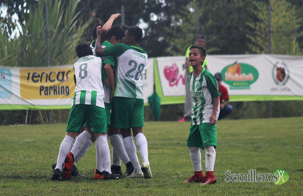 Copa Telecafé 2004, Camilo Torres Popayán vs Atlétic Manizales, 2018 (9)